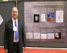 www.jmccanneyscience.com