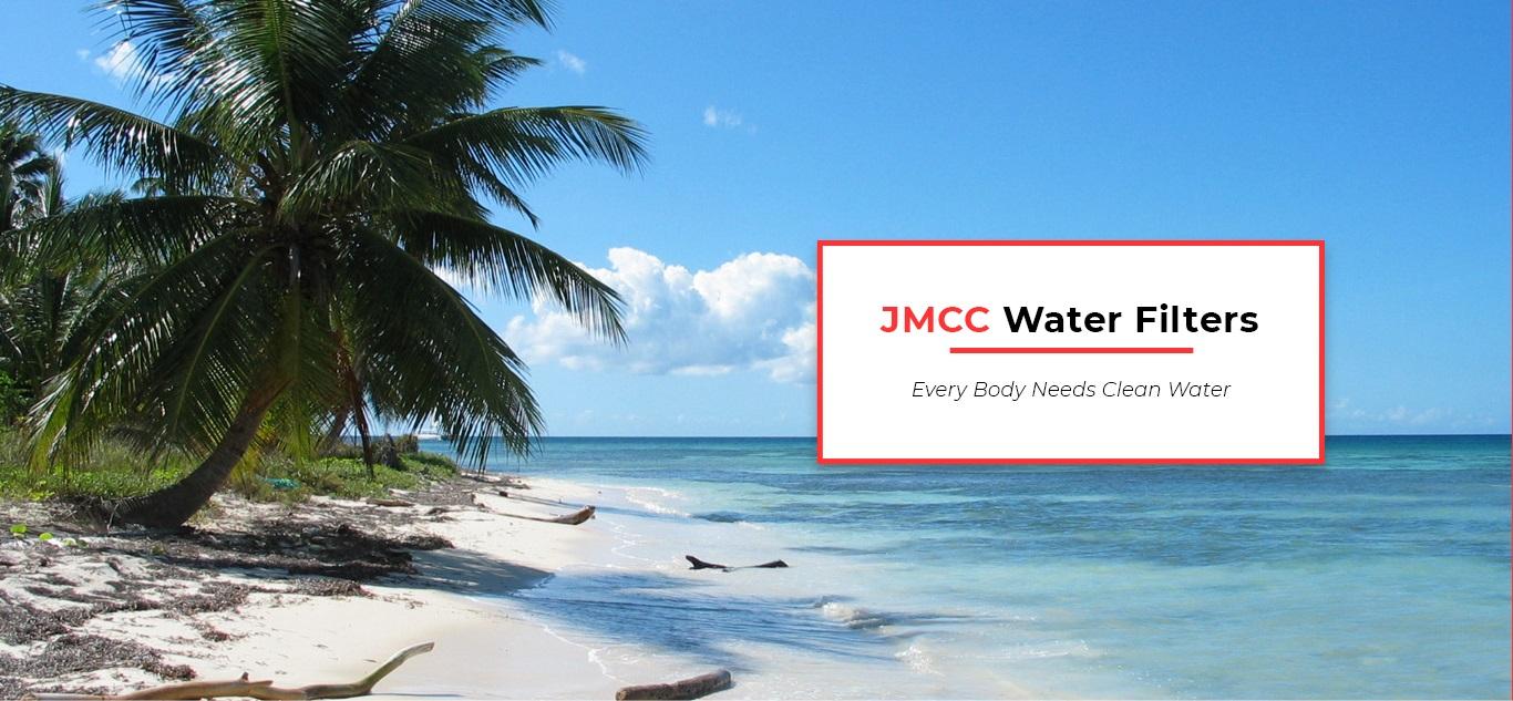 JMC canney science